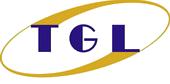 Logo TGL-final-S (1)