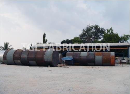 fuel-tank-laos-1