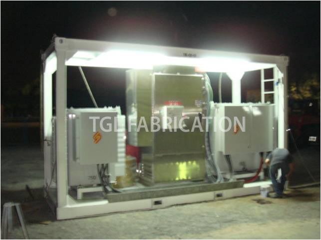 generator-skid-2