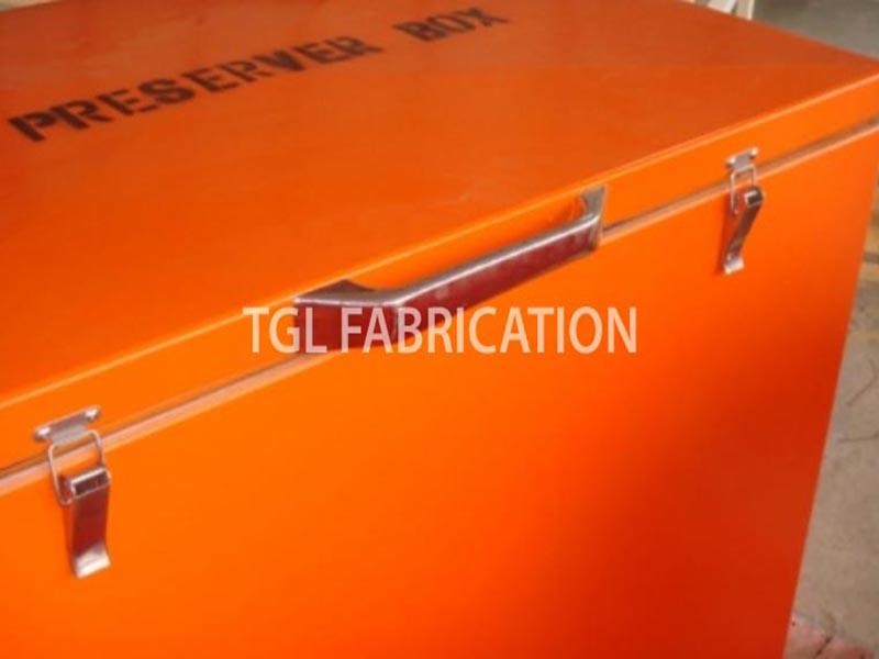 orange-box2
