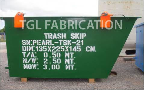 waste-skip-perl-oil-3