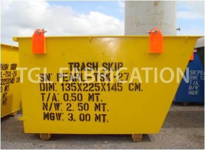 waste-skip-perl-oil-5